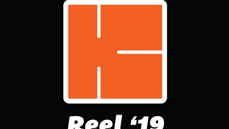 Kitset Reel