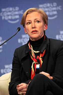 MaEllen Kullman
