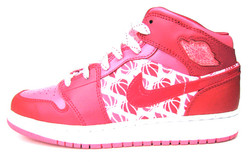 I Had This Sneaker Before Anyone Did