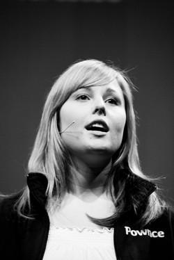 Leah Culver
