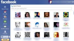 I Have Over 10,000 Facebook Friends