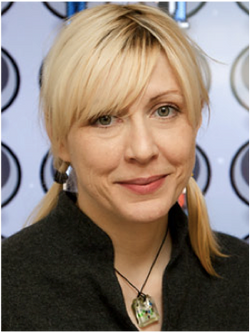 Mary Flanagan