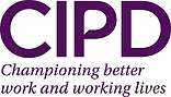 Cipd_logo_wiki.png