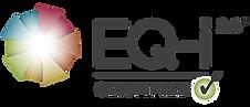 EQ-i2.0-525x205.png