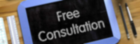 Free consultation for coaching, workplace mediation an psychometric testing services