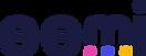 logo-eemi.png