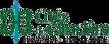 logo_cités_de_caractère_transparent.png