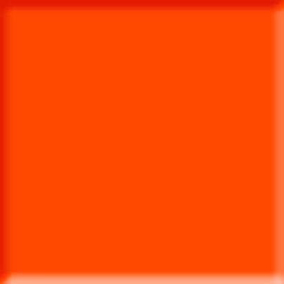 carré_orange.jpg