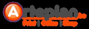 Arteplan Print - Office - Shop