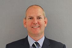 James Ludlow - Principal.jpg