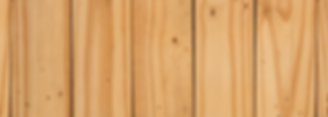 wooden_planks.png