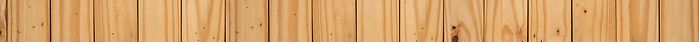 wooden_planks_row.png