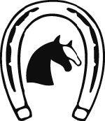 HRV_logo.jpg
