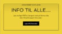 Info_til_alle2.png