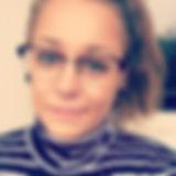 Nanna_Nyeng.jpg