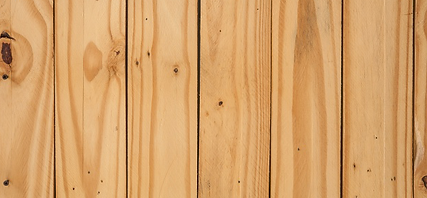 wooden_planks_L2.png