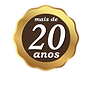 selo-20anos.png