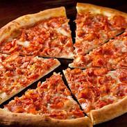 Pizza para todos os momentos