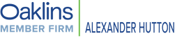 AH_Logo_New_Dark_Blue.png
