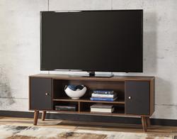 Daneston TV Stand