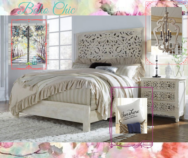 Shabby Chic.png