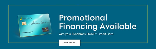 Promotional_Financing_2.jpg