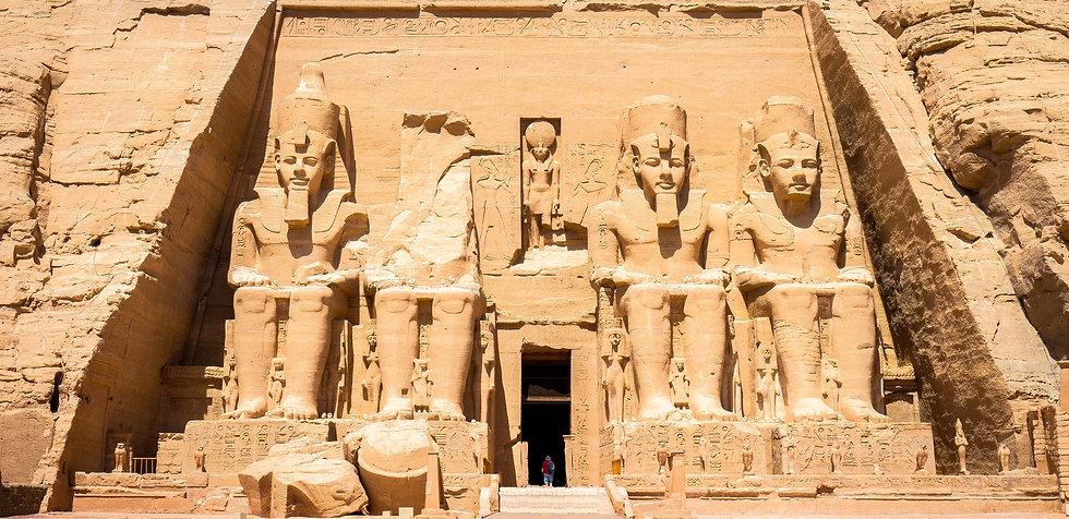 Egypt-2019-774_feat.jpg