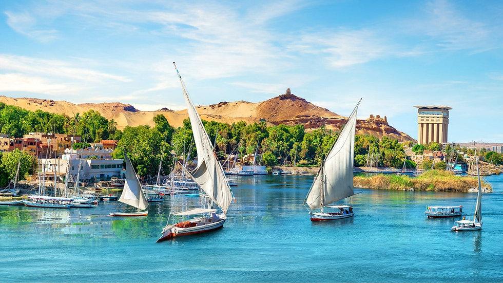 boats-river-nile-aswan-egypt-1920x1080.j