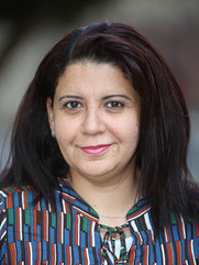 Fatema Al Zahraa