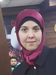 Ruqaya Darweesh