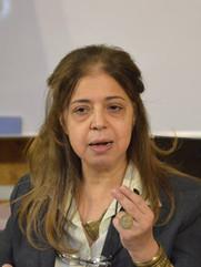 DR. TANDIAR SAMIR