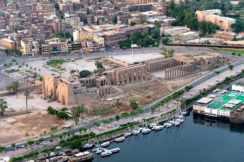 Egypt_luxor (1).jpg