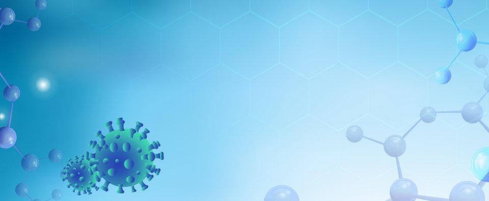 pngtree-biological-virus-medical-safety-