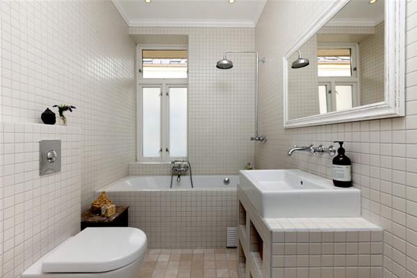 small-bathroom-modified