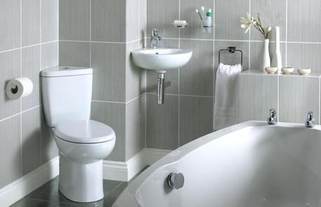 bathroom-design-ideas-washroom-designs