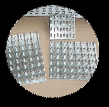 HOJEconectores anti-racha.png