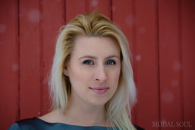 Virginia Warnken Kelsey