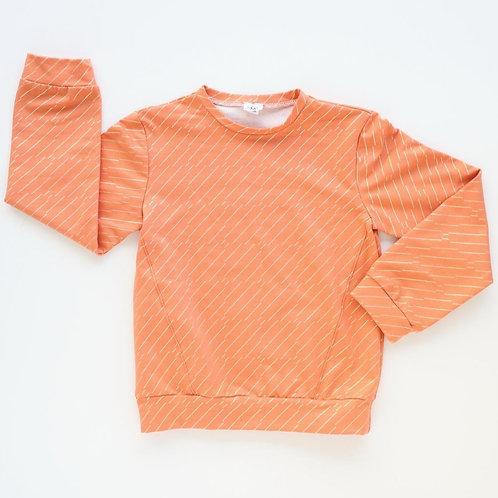 Sweater Anne maat 122