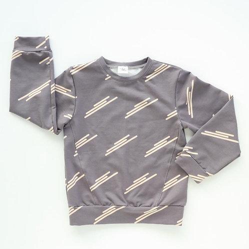 Sweater Anne maat 104
