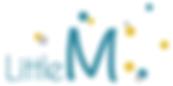 Logo_internet_mail_edited.png