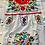 Thumbnail: Robe Victoria 1 an blanche