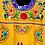 Thumbnail: Robe Victoria jaune