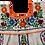 Thumbnail: Robe Marieta col orange