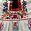 Thumbnail: Robe Marieta col rouge