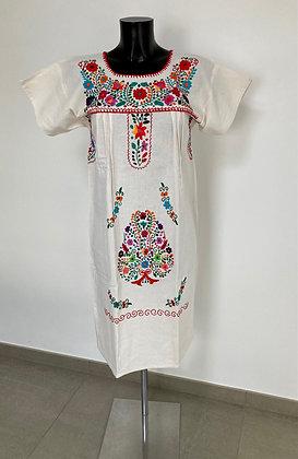 Robe S Marieta col rouge (2)