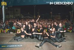 30/08/15 St Quirze del Vallès
