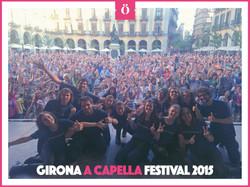 09/05/15 Girona