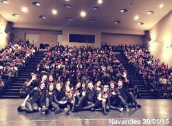 30/01/15 Navarcles