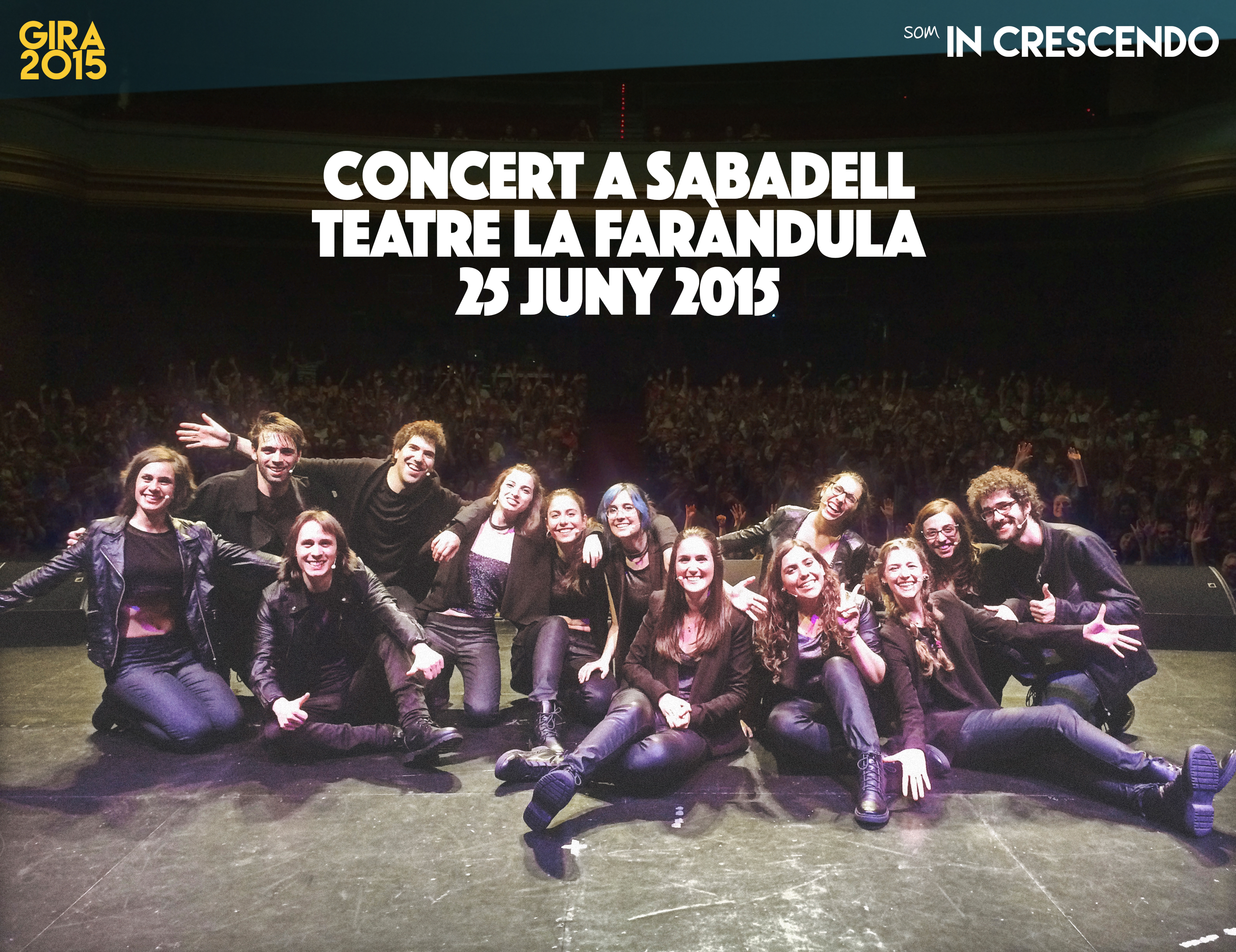 25/06/15 Sabadell