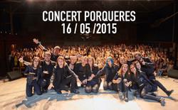 16/05/15 Porqueres